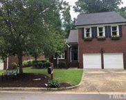 319 Fairwinds Drive, Cary image
