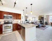 5440 Leary Ave NW Unit 532, Seattle image