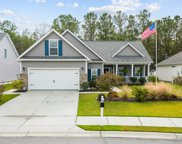 408 Windermere Lake Circle, Conway image