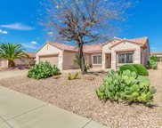 16048 W Copper Crest Lane, Surprise image