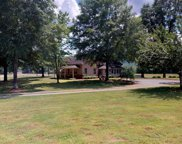 2098 Texas Valley Rd, Rome image