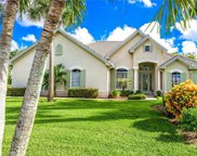 8314 Tuliptree Pl, Naples image
