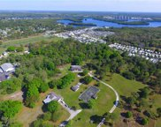 10290 Bayshore RD, North Fort Myers image