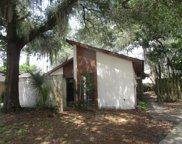 1913 Gregory Drive, Tampa image