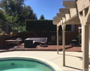 14132 Hermosillo Way, Poway image
