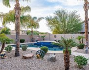 1070 W Holstein Trail, San Tan Valley image