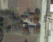 5801 Bois D Arc Road, McKinney image