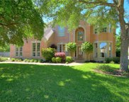 2129 Clear Lake Pl, Round Rock image