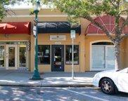 1656 Main Street Unit 12, Sarasota image