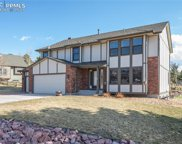 810 Wuthering Heights, Colorado Springs image