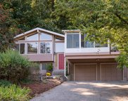 318 228th St SE, Bothell image