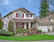 15128 78th Ave SE, Snohomish image