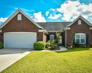 5209 Windy Pines Dr., North Myrtle Beach image