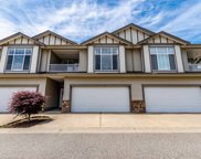 8590 Sunrise Drive Unit 102, Chilliwack image