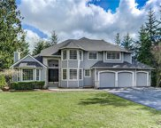 18910 203rd Ave NE, Woodinville image