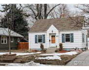 1134 Laporte Ave, Fort Collins image
