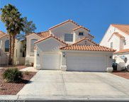 5505 RIVERWOOD Court, Las Vegas image