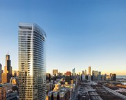 1000 South Michigan Avenue Unit 71-PH2, Chicago image