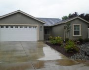 3973 Craftsman Ave, Shasta Lake image