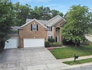 4014 Guardian Angel  Avenue, Indian Trail image
