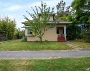 3043 NW 65th St, Seattle image