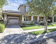 222 North Sierra Madre Street, Mountain House image