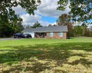 1989 Elkwood Section Road, Hazel Green image