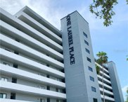 201 W Laurel Street Unit 609, Tampa image