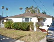 167   S Pacific Avenue, Ventura image