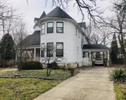 114 S Stough Street, Hinsdale image