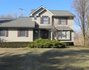 17099 28 Mile Rd, Ray Twp image