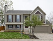 957 Clover Circle, Lafayette image