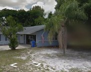 7211 Trinity Place, Tampa image