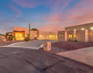5311 N 130th Avenue, Litchfield Park image