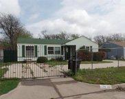 1005 E Shaw Street, Fort Worth image