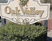 280 Oak Valley  Drive, Talent image