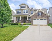 7825 Ringtail  Circle, Zionsville image