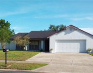 1328 Avenue Del Sol, Winter Springs image