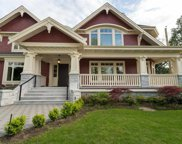 2088 W 17th Avenue, Vancouver image