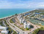 5600 Bonita Beach Rd Unit 4204, Bonita Springs image