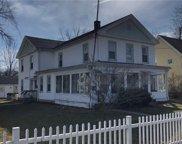12 Park  Street, Plainville image
