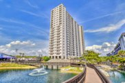 5905 South Kings Hwy. Unit 908, Myrtle Beach image