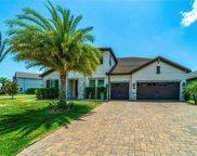 8462 Morehouse Drive, Orlando image