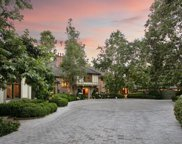 1201     Tower Grove Drive, Beverly Hills image