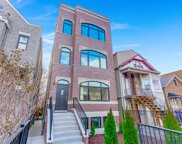 824 South Bell Avenue, Chicago image