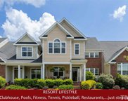 141 Coffee Bluff Lane, Holly Springs image