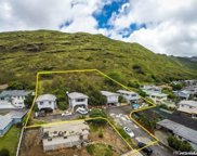 370 Elelupe Road Unit C,D,E,F, Honolulu image