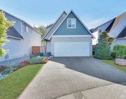 11120 185 Ave E, Bonney Lake image