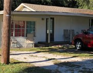 2613 Highland Avenue, Plant City image