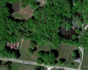 464 Essen  Drive, Perry Twp image
